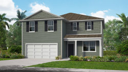 Photo of 2034 Pebble Point DR, GREEN COVE SPRINGS, FL 32043 (MLS # 930854)
