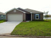 Photo of 2044 Pebble Point DR, GREEN COVE SPRINGS, FL 32043 (MLS # 930858)