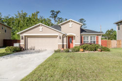 Photo of 1942 Old Moss LN, MIDDLEBURG, FL 32068 (MLS # 930951)