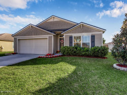 Photo of 3854 Falcon Crest DR, GREEN COVE SPRINGS, FL 32043 (MLS # 931190)
