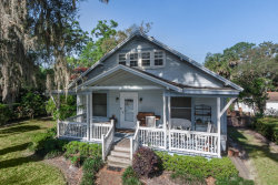 Photo of 7920 Lorain ST, JACKSONVILLE, FL 32208 (MLS # 931246)