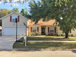 Photo of 3365 Shelley DR, GREEN COVE SPRINGS, FL 32043 (MLS # 931293)