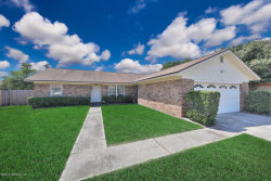 Photo of 6318 Ian Chad DR W, JACKSONVILLE, FL 32244 (MLS # 931512)