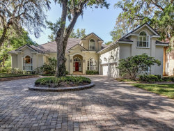Photo of 1854 Epping Forest WAY S, JACKSONVILLE, FL 32217 (MLS # 931550)
