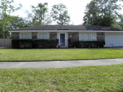 Photo of 11680 Mossy WAY, JACKSONVILLE, FL 32223 (MLS # 931554)