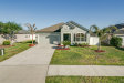 Photo of 1854 Reed Valley WAY, MIDDLEBURG, FL 32068 (MLS # 931574)