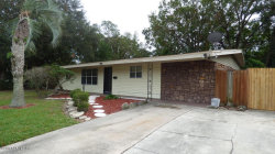 Photo of 11724 Keel DR, JACKSONVILLE, FL 32246 (MLS # 931604)