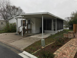Photo of 10960 Beach BLVD, Unit 492, JACKSONVILLE, FL 32246 (MLS # 931660)