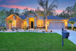 Photo of 1116 Southern Hills DR, ORANGE PARK, FL 32065 (MLS # 931725)