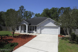 Photo of 8272 Teaticket DR, JACKSONVILLE, FL 32244 (MLS # 931747)