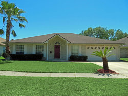 Photo of 11877 Swooping Willow RD, JACKSONVILLE, FL 32223 (MLS # 931769)