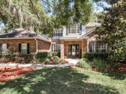 Photo of 2543 Benjamin Road RD, JACKSONVILLE, FL 32223 (MLS # 931828)