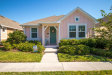 Photo of 273 Marietta DR, PONTE VEDRA, FL 32081 (MLS # 931848)