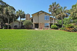 Photo of 5038 Mariners Point DR, JACKSONVILLE, FL 32225 (MLS # 931891)