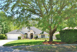 Photo of 8513 Heather Run DR N, JACKSONVILLE, FL 32256 (MLS # 931893)