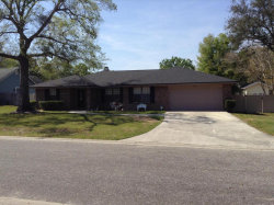 Photo of 969 Sandstone DR, ORANGE PARK, FL 32065 (MLS # 931936)