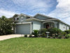 Photo of 180 Taylor Ridge AVE, PONTE VEDRA BEACH, FL 32081 (MLS # 931947)