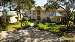 Photo of 24744 Harbour View DR, PONTE VEDRA BEACH, FL 32082 (MLS # 931949)