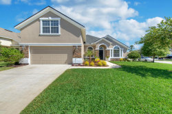 Photo of 13865 Asher Cove CT, JACKSONVILLE, FL 32224 (MLS # 931976)