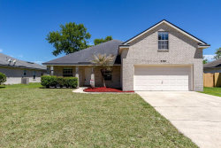 Photo of 2789 Eagle Haven DR, GREEN COVE SPRINGS, FL 32043 (MLS # 932014)