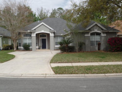Photo of 7845 Heather Lake CT E, JACKSONVILLE, FL 32256 (MLS # 932029)