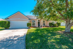 Photo of 2347 Longmont LN E, JACKSONVILLE, FL 32246 (MLS # 932030)