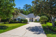 Photo of 125 Deer Lake DR, PONTE VEDRA BEACH, FL 32082 (MLS # 932049)