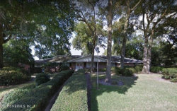 Photo of 5497 Golf Course DR, JACKSONVILLE, FL 32277 (MLS # 932083)