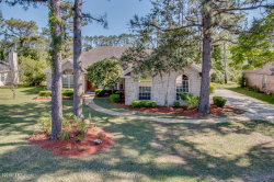 Photo of 9002 Camshire DR, JACKSONVILLE, FL 32244 (MLS # 932094)