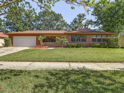 Photo of 7057 Beechfern LN S, JACKSONVILLE, FL 32244 (MLS # 932111)