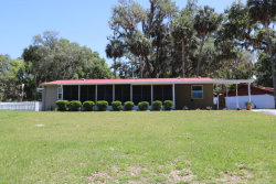 Photo of 113 Rio Vista AVE, EAST PALATKA, FL 32131 (MLS # 932115)