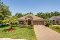 Photo of 1023 Green Pine CIR, ORANGE PARK, FL 32065 (MLS # 932117)