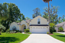 Photo of 929 W Grist Mill CT, PONTE VEDRA BEACH, FL 32082 (MLS # 932122)
