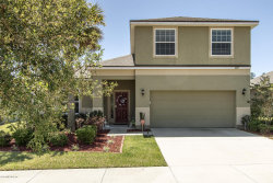 Photo of 829 Celebration LN, MIDDLEBURG, FL 32068 (MLS # 932128)