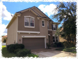 Photo of 12161 Endersleigh CT, JACKSONVILLE, FL 32258 (MLS # 932137)