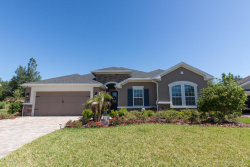 Photo of 169 Willow Falls TRL, PONTE VEDRA BEACH, FL 32081 (MLS # 932140)