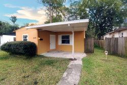 Photo of 4078 Falmouth ST, JACKSONVILLE, FL 32205 (MLS # 932340)