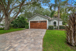 Photo of 1318 Eastwind DR, JACKSONVILLE BEACH, FL 32250 (MLS # 932492)