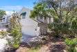 Photo of 331 Sand Castle WAY, NEPTUNE BEACH, FL 32266 (MLS # 932627)