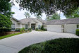Photo of 8248 Seven Mile DR, PONTE VEDRA BEACH, FL 32082 (MLS # 932870)