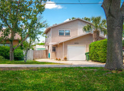 Photo of 853 12th AVE S, JACKSONVILLE BEACH, FL 32250 (MLS # 932971)