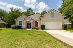 Photo of 10968 Hamilton Downs CT, JACKSONVILLE, FL 32257 (MLS # 933075)