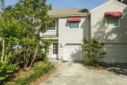 Photo of 106 Sand Castle WAY, NEPTUNE BEACH, FL 32266 (MLS # 933095)