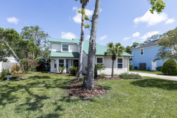 Photo of 663 13th AVE S, JACKSONVILLE BEACH, FL 32250 (MLS # 933121)