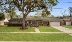 Photo of 1235 Catalina RD E, JACKSONVILLE, FL 32216 (MLS # 933127)