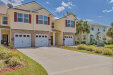 Photo of 418 7th AVE N, Unit 3, JACKSONVILLE BEACH, FL 32250 (MLS # 933286)