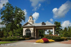 Photo of 160 Palm Island WAY, PONTE VEDRA, FL 32081 (MLS # 933644)