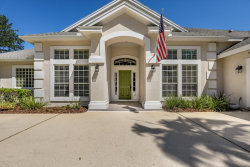 Photo of 352 S Mill View WAY, PONTE VEDRA BEACH, FL 32082 (MLS # 934470)