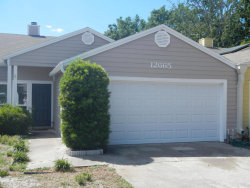 Photo of 12665 Enchanted Hollow DR, JACKSONVILLE, FL 32225 (MLS # 934515)