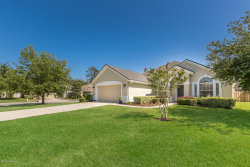 Photo of 13858 Malachi CT, JACKSONVILLE, FL 32224 (MLS # 934717)